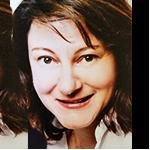Helen Smenda Lymphoedema Practitioner
